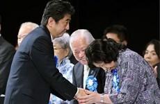 Triều Tiên cam kết đẩy mạnh điều tra vụ bắt cóc công dân Nhật