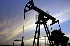 Giá dầu vẫn giảm bất chấp GDP quý Ba của Mỹ tăng mạnh