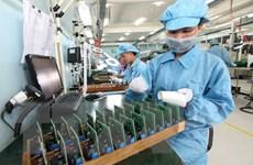 Đại biểu QH lo tiến độ tái cơ cấu doanh nghiệp nhà nước