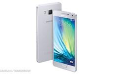 Lo Xiaomi truất ngôi, Samsung tung liền hai mẫu điện thoại mới