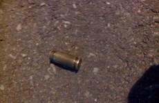 Băng nhóm xã hội đen đấu súng, một dân thường bị bắn chết