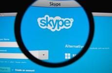Microsoft thử nghiệm tính năng dịch trực tiếp cuộc gọi Skype