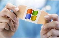 Lỗi hệ thống nghiêm trọng từ thời Windows 95 giờ mới được vá