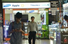 Hội người tiêu dùng Singapore kiện cửa hàng lừa khách Việt