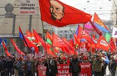 Việt Nam dự cuộc gặp quốc tế các đảng Cộng sản và công nhân