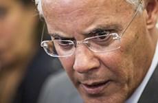 """Bộ trưởng Nội vụ Bồ Đào Nha từ chức vì bê bối """"thị thực vàng"""""""