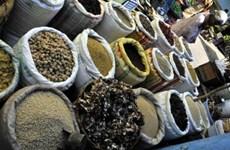 WTO: Ấn Độ và Mỹ đạt được một thỏa thuận đột phá về FTA