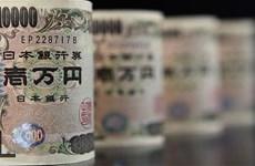 Chính phủ Nhật Bản chuẩn bị rót hàng nghìn tỷ yen cứu nền kinh tế