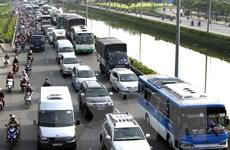 Bộ trưởng Giao thông: Cơ cấu vận tải hiện nay chưa hợp lý