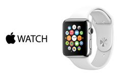 Phát hành WatchKit giúp phát triển ứng dụng trên Apple Watch