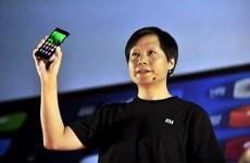 Xiaomi lớn tiếng thách thức vượt Apple, Samsung trong 5 năm tới
