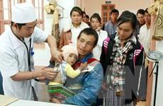 Những lĩnh vực ưu tiên của ngành y tế Việt Nam sau năm 2015