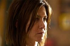 """Nữ diễn viên Jennifer Aniston """"lột xác"""" trong phim """"Cake"""""""