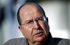 Israel chỉ trích Mỹ làm chậm tiến độ xây nhà định cư ở Bờ Tây
