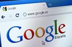 Google chuẩn bị đóng cửa dịch vụ Google News ở Tây Ban Nha