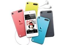 Apple được tuyên trắng án trong vụ kiện liên quan đến iPod