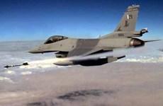 Quân đội Pakistan tiêu diệt 31 phiến quân ở khu vực Tây Bắc