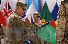 An ninh – Thách thức lớn đối với Afghanistan trong năm 2015