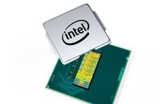 Intel ra mắt vi xử lý Broadwell, bắt đầu với chíp dual-core