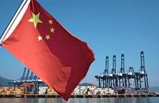 Kinh tế Trung Quốc giảm tốc - mối lo của kinh tế thế giới 2015