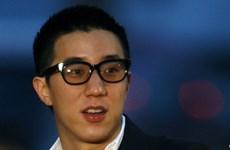 Con trai Jackie Chan bị tù vì tổ chức dùng ma túy ở Trung Quốc