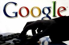 Google đang mất dần thị phần tìm kiếm ở Mỹ vào tay Yahoo