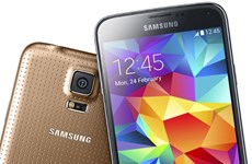 Samsung sẽ công bố hai phiên bản điện thoại Galaxy S6 mới