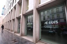 Bỉ: Le Soir bị dọa đánh bom do đăng lại hình vẽ của Charlie Hebdo