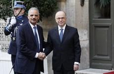 Mỹ: Chưa có thông tin Al-Qaeda đứng sau các vụ tấn công Pháp
