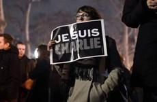 Thổ Nhĩ Kỳ chặn các web đăng biếm họa của Charlie Hebdo