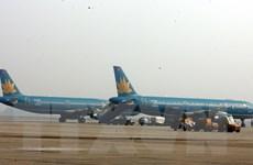 Đầu tư 500 tỷ đồng nâng cấp sân bay Phù Cát ở Bình Định