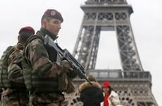 5 người Nga bị bắt giữ ở Pháp vì bị nghi lên kế hoạch tấn công