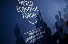 Davos 2015 - Tháo gỡ các thách thức, hướng tới tương lai