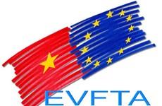 Việt Nam và EU kết thúc vòng đàm phán cuối cùng về FTA