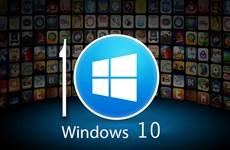 """Windows 10: Tham vọng nhưng thực tế của """"gã khổng lồ"""" Microsoft"""