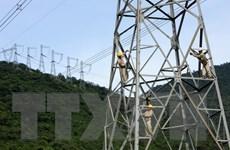 Các dự án cấp bách cấp điện cho miền Nam: Tăng tốc về đích