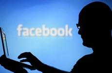 Facebook cho phép chọn người thừa kế tài khoản sau khi qua đời