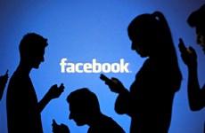 Mạng xã hội Facebook chuẩn bị công bố chiến lược di động mới