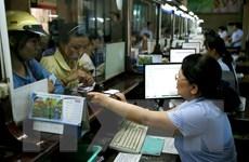 7 đối tượng chính sách xã hội được miễn, giảm giá vé tàu