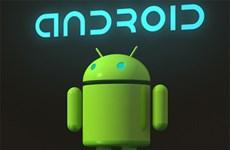 Android thống lĩnh thị trường điện thoại thông minh năm 2014