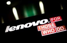 Trang web Lenovo bị tấn công, nghi do nhóm tin tặc Lizard Squad