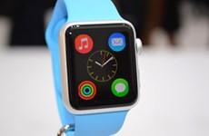 Strategy Analytics: Apple Watch sẽ chiếm một nửa thị trường