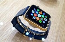 """Mọi điều cần biết về chiếc đồng hồ Apple Watch trước giờ """"G"""""""