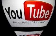 Mạng YouTube đã hỗ trợ trình chiếu các video quay 360 độ