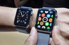 7 ngày thế giới công nghệ: Tâm điểm Apple Watch, MacBook mới