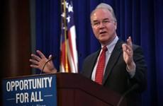 Nghị sỹ Mỹ đề xuất gói cắt giảm ngân sách trong 10 năm tới