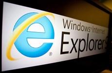 Microsoft dần loại bỏ thương hiệu trình duyệt Internet Explorer
