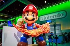 Nintendo cuối cùng cũng chịu phát triển game cho smartphone