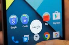 """Android sẽ có thêm chức năng """"phát hiện cơ thể người dùng"""""""