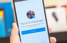 7 thay đổi lớn sắp đến với ứng dụng Facebook Messenger